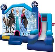 Frozen_c7.jpg