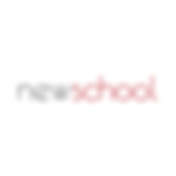 newschool2.png