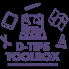 D-TIPS-logo.png
