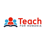 Teach for Romania.png