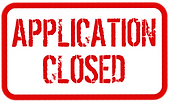 application closed.png