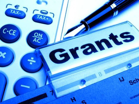Specialised SME Grants