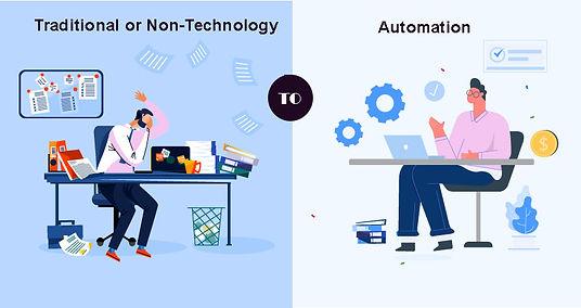 manual-process-vs-automation-process.jpg