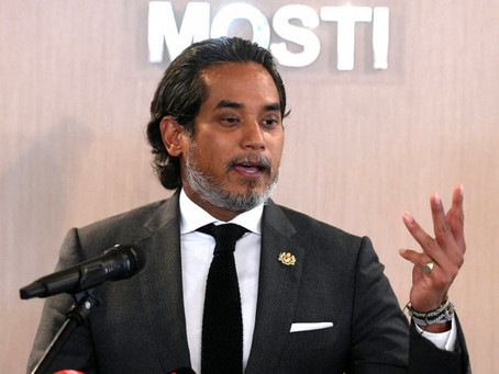 Mosti launches innovation challenge with 5 new funds