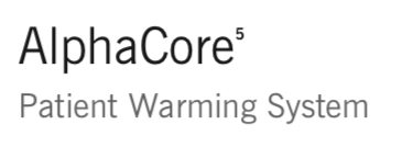 AlphaCore Name.png