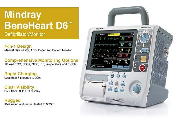 D6-Mindray-BeneHeart-002.jpg