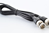 Pentax Medical BNC Cable OS-A17