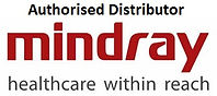 Authorised Distributor Mindray logo.jpg