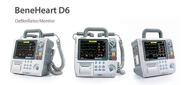D6-BeneHeart-D6_06.jpg