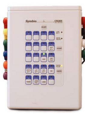 Symbio CS1201 Simulator - Mindray / Physio-Control