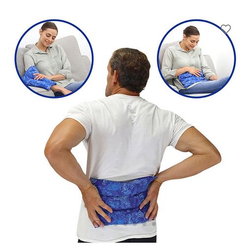 Herb Pack Lumbar Pain Relief Pack