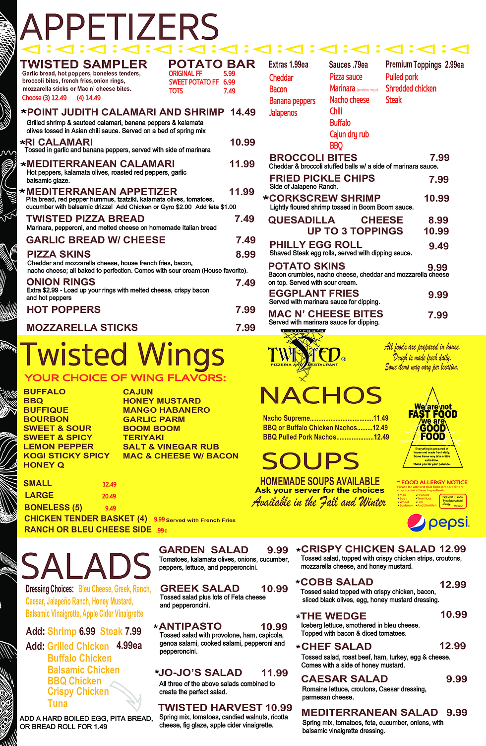 twisted-new-aug-menu-1 png.png