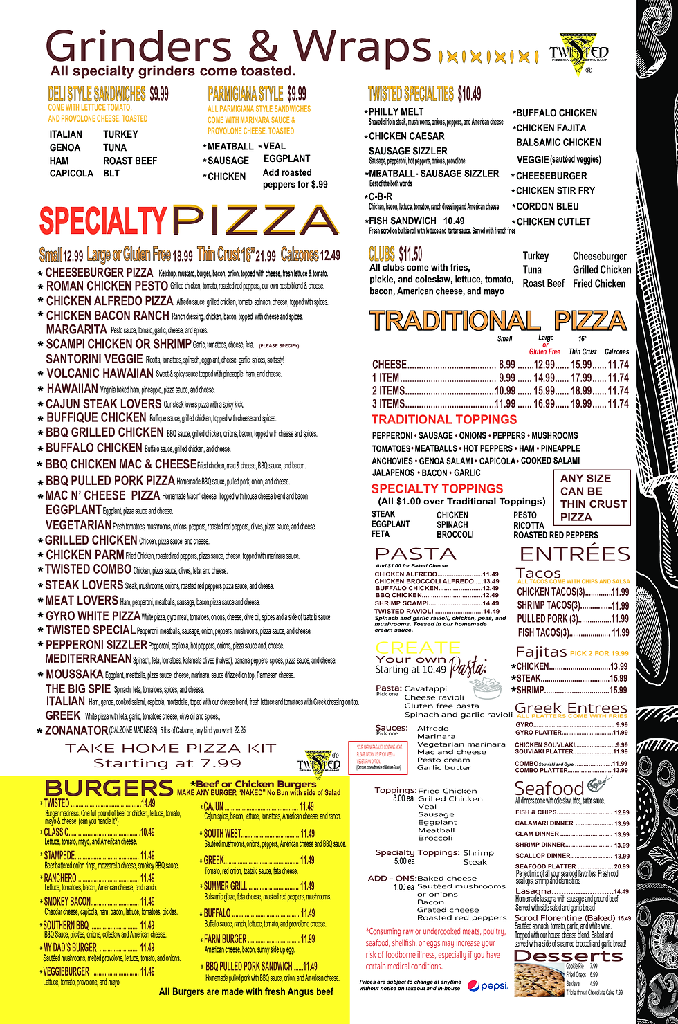 twisted-new-aug-menu-2 png.png