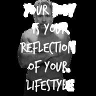 vic reflection 1.png