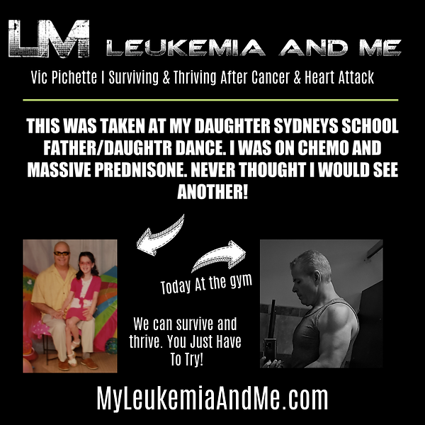 vic pichette my leukemia and me 9 4.png