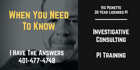 vic pichette investigations web header.j