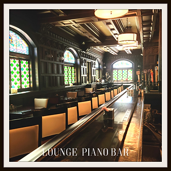 george lounge for WS.png
