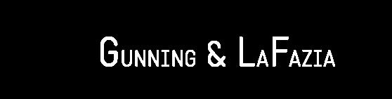gl new logo white.png