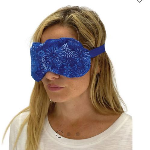 Lavender Eye Mask