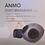 Thumbnail: Anmo Foot Massager