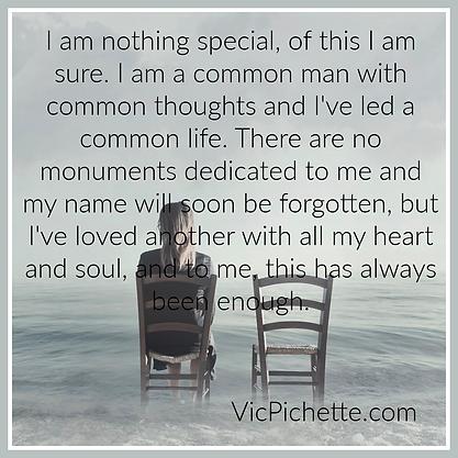 vicpichette.com linked quote.png