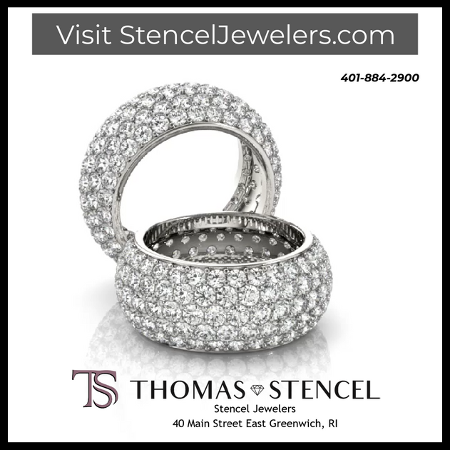 Stencel Jewelers.png