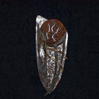 Dragon Shield $1499.00