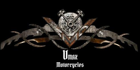 KMC Performance Motorcycles