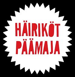 HAIRIKOT