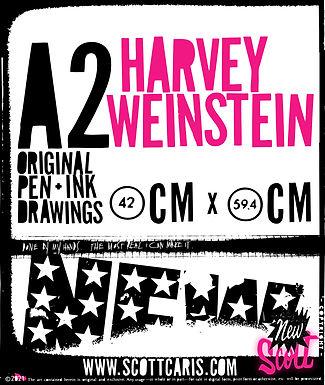 Harvey Weinstein_rollover.jpg