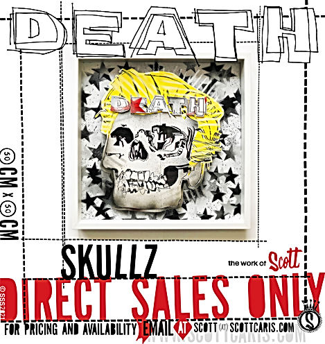 thumb_50CM_SKULLZ_death_2.jpg