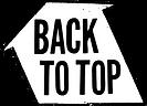 btn_backtotop 1.png