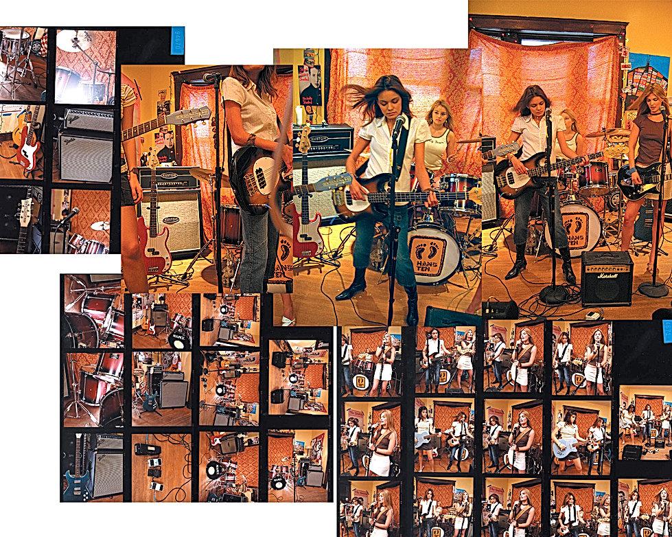 H10-Rock-Girl-Contact-Sheet.jpg