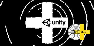 frame_B_unity.png