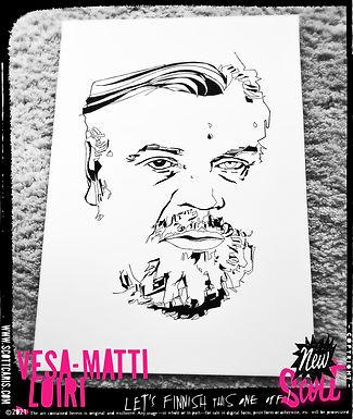 Vesa-Matti Loiri_TALL_8.jpg