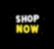 btn_ShopNow 1.png
