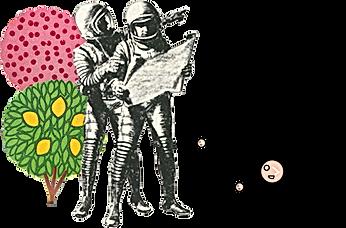 spaceman-1.png