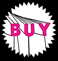 TC19_btn_buy.png