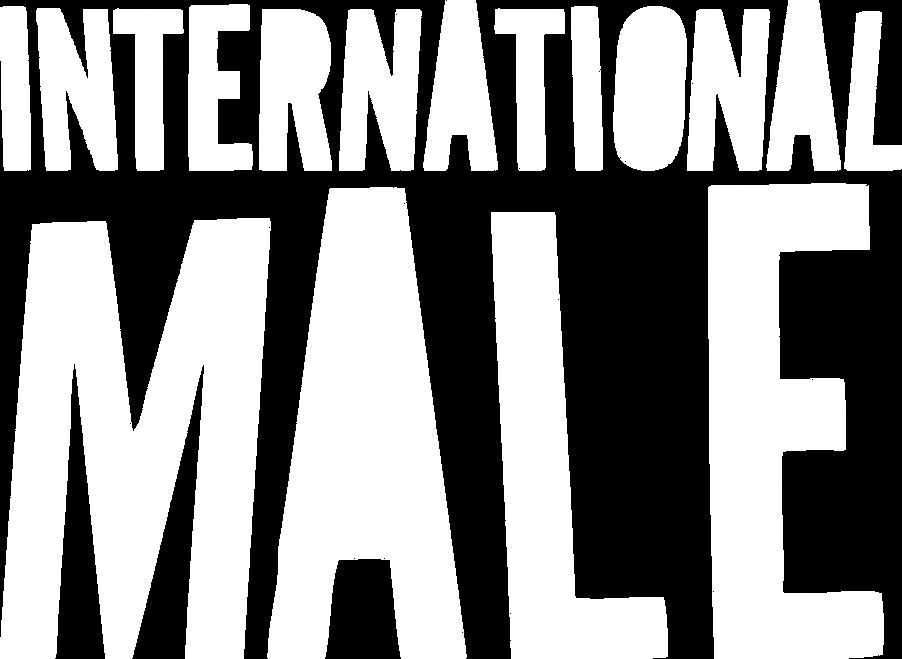 International Male logo_white-01.png