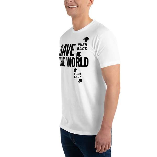 mens-fitted-t-shirt-white-left-front-606