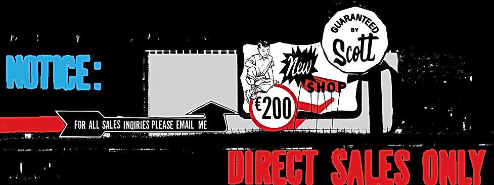 25cm-Price-2-200-euro.png