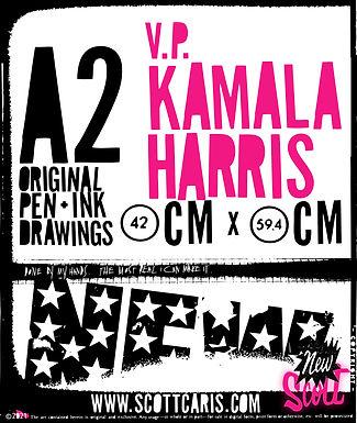 Kamala Harris_TALL_rollover.jpg