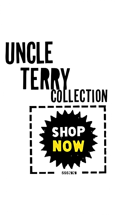 03_FRAME_D_UNCLE-TERRY_2.png
