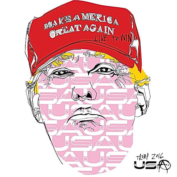 980x980_Trump 10.jpg
