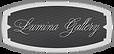 logo_LUMINA GALLERY-01.png