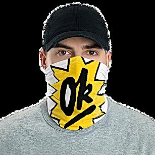 mask_OK.png