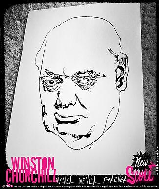 Winston Churchill_TALL_11.jpg