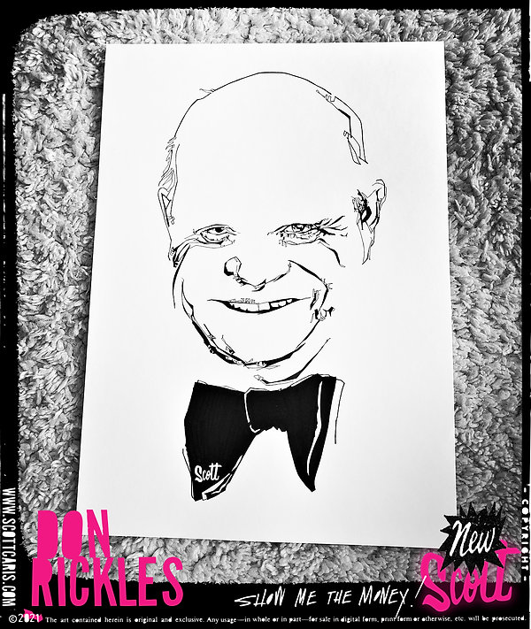 Don Rickles_TALL_15.jpg