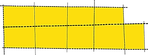 frameDashSet_HKLND_yellow-01.png