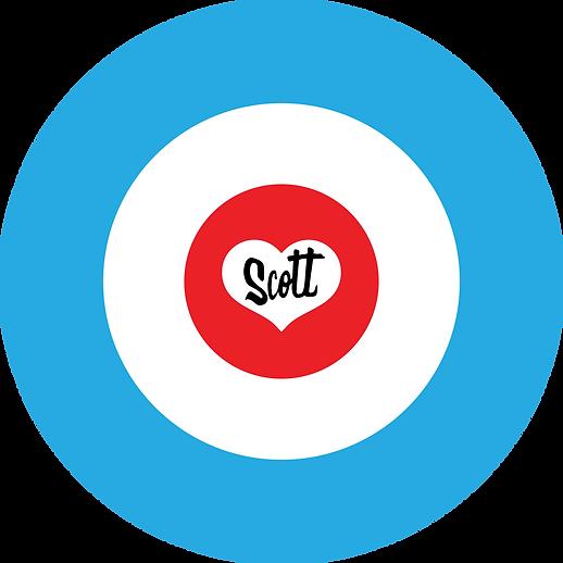 bullseye_Scott-01.png